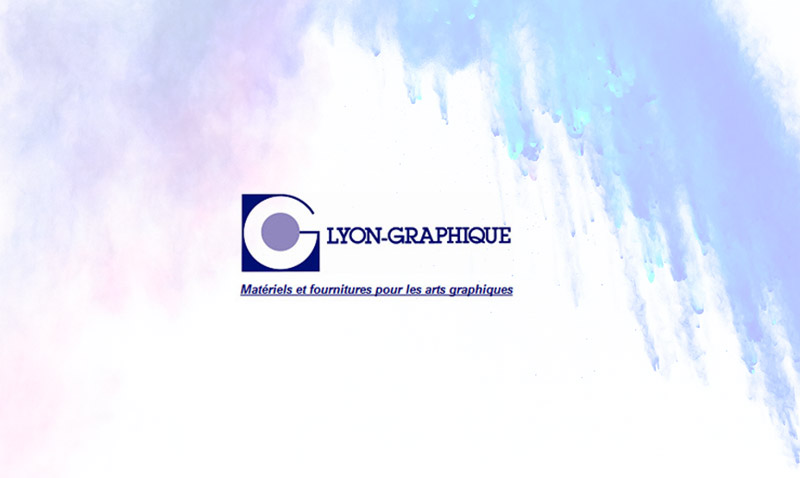 Participation de Lyon Graphique au salon de l'impression et de la finition DRUPA 2016