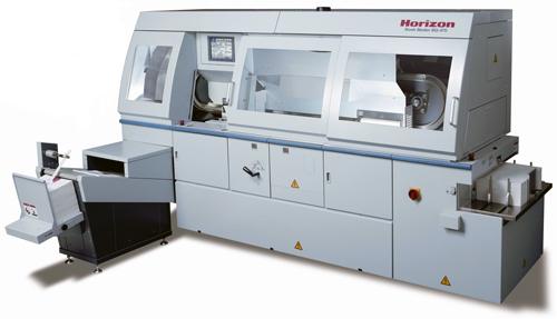 HORIZON BQ-470 en vente chez Lyon Graphique