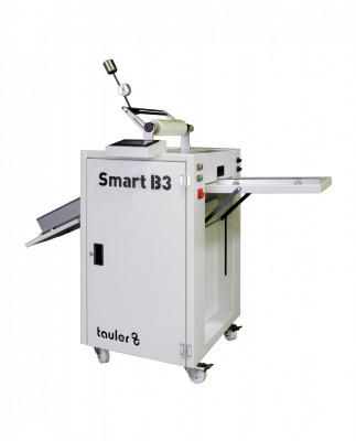 Acheter la pelliculeuse Smart B3 avec écran tactile à Clermont-Ferrand