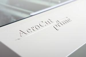 Acheter une aérocut prime sur Lyon